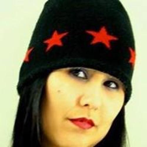 Naomi Abrams 1's avatar
