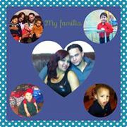 Niurka Frias Tejada's avatar