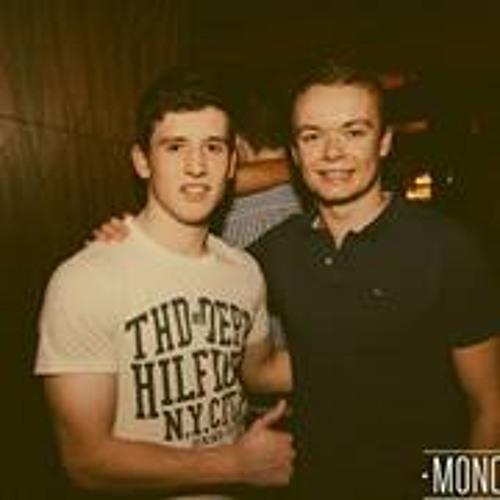 Conor McGarry 1's avatar