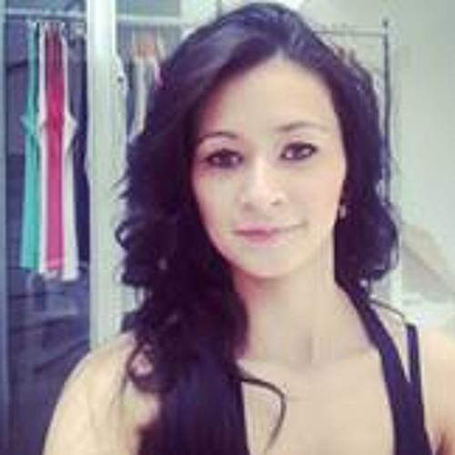 Marce Escudero F's avatar