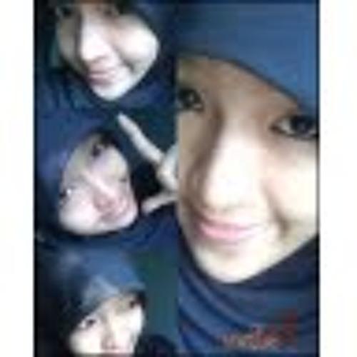 Andha R's avatar