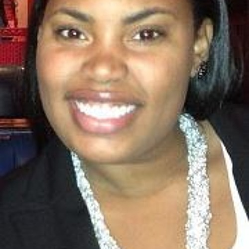Ashley Campbell 42's avatar