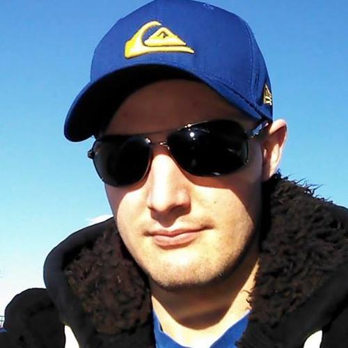BR1TE's avatar