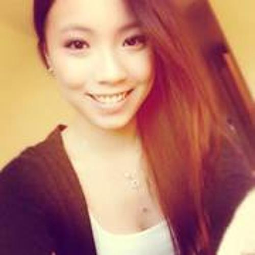Lokyiu Sung's avatar
