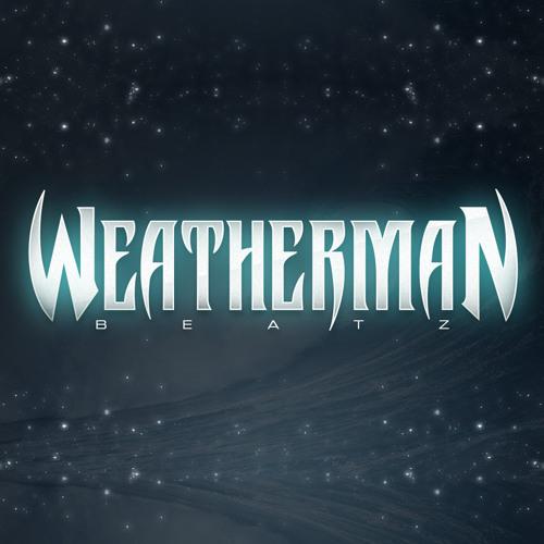 Weatherman Beatz's avatar