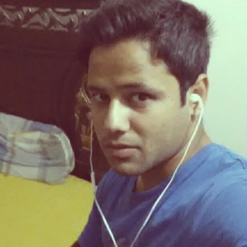 user874626549's avatar