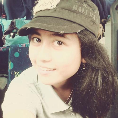 Fira Dewi Cahyani's avatar
