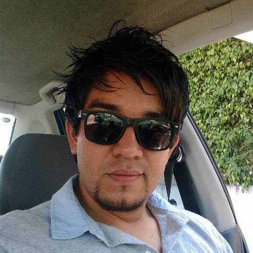 Reynel Mastereynel's avatar
