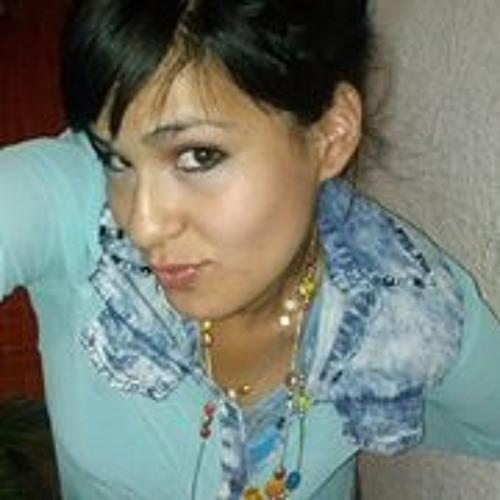 Ma Guadalupe Mendoza's avatar
