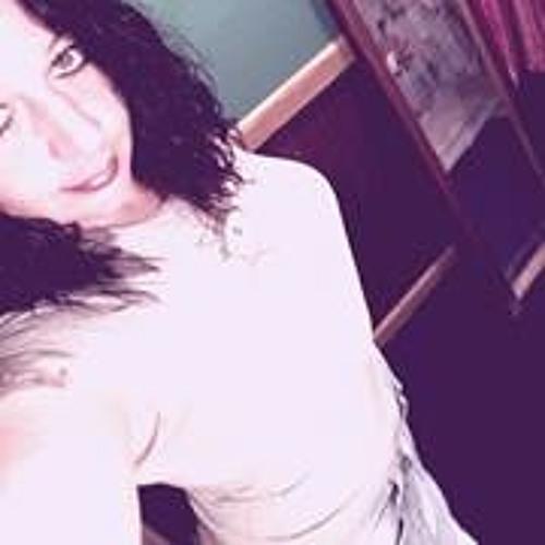 Mercia Waitforit Spencer's avatar
