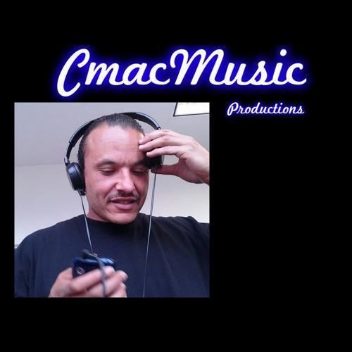 Shawncey-CMAC-Music Blake's avatar