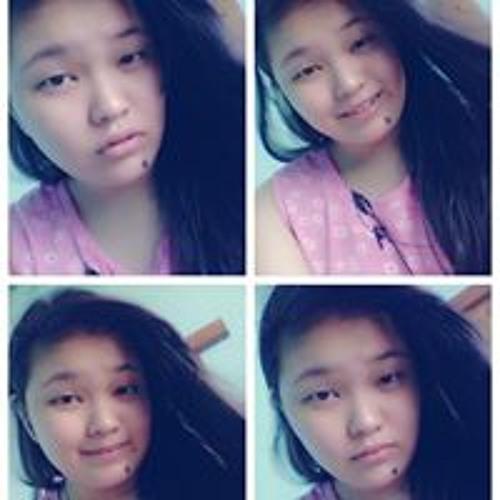 Chailin Ido's avatar