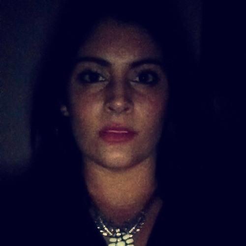 cristinavaz's avatar