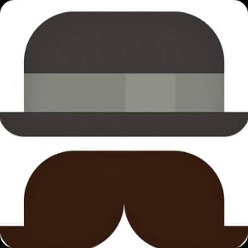 standingbutdead's avatar
