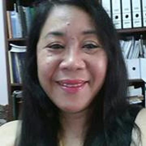 Ivie Esteban's avatar