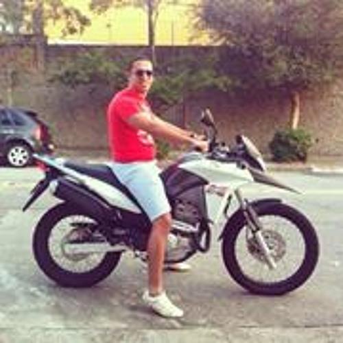 Vinicius Basilio 2's avatar