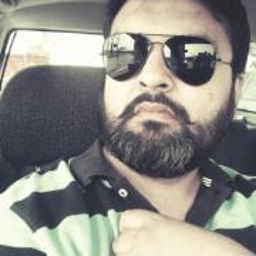 Umair Malik 40's avatar