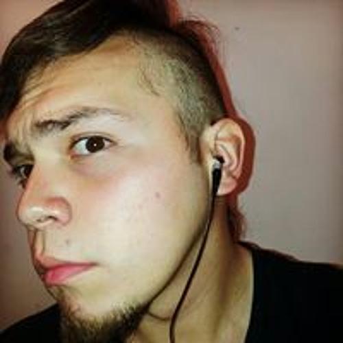 Heriberto Aguayo 1's avatar