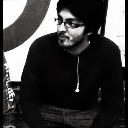 Taimur Junaid's avatar