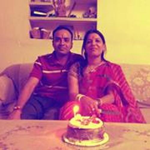 Jyoti Singhvi 1's avatar
