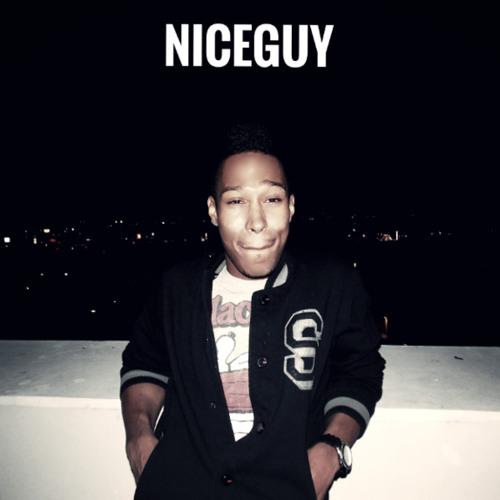 Niceguy's avatar