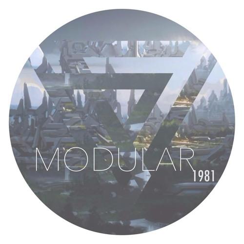 Modular 1981's avatar