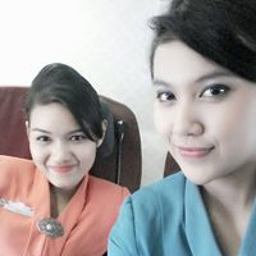 Desi Ratna Sari 3's avatar