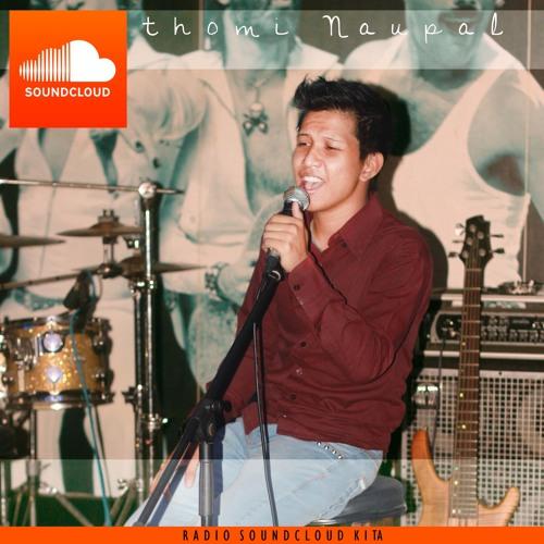 thomi naupal's avatar