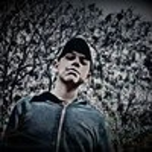 Adrian Suarez Valero's avatar