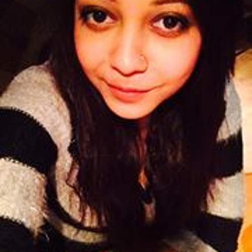 Fatema Siddiqua's avatar