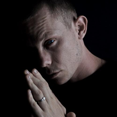 Laimonas Butkus's avatar