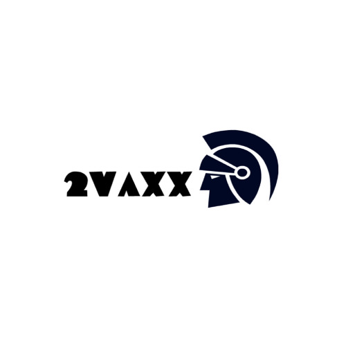 2VAXX's avatar