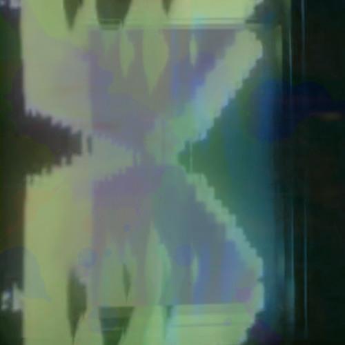 AGENTMULDER's avatar