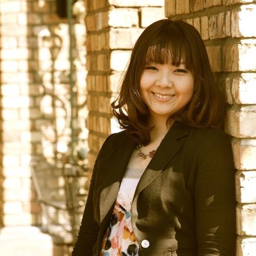 直江香世子 KayokoNAOE's avatar