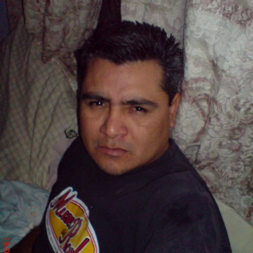 CARLOS EDGAR REACHI's avatar