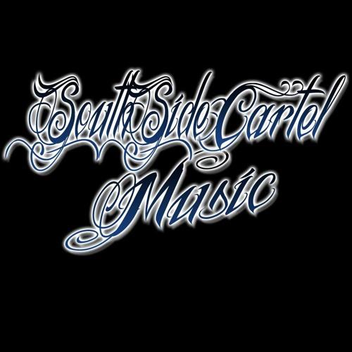 SouthSide Cartel's avatar