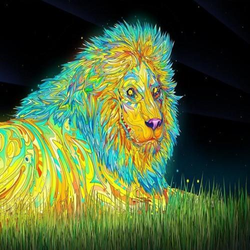 Theo-Tunes's avatar