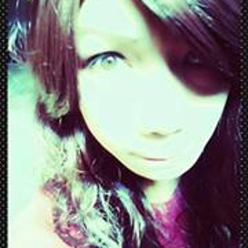 Sophie Adarne's avatar