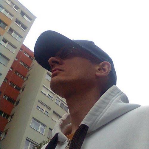 Viktor Neisser's avatar