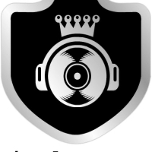 Chopaboy Snarez's avatar