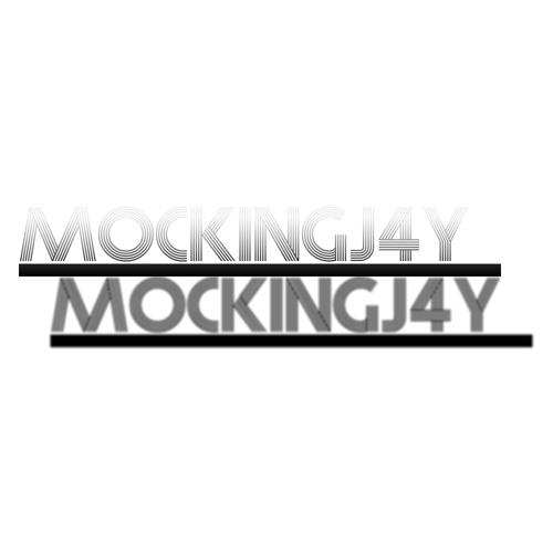MOCKINGJ4Y's avatar