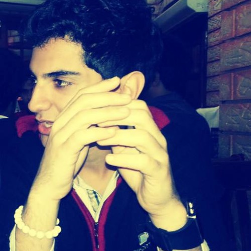 Tarek Shaheen's avatar