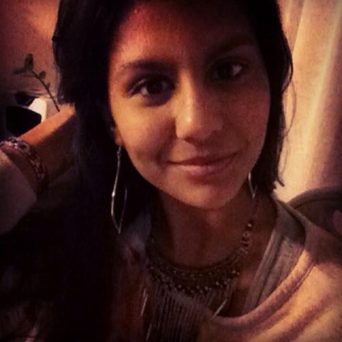 Sheela Valentina's avatar