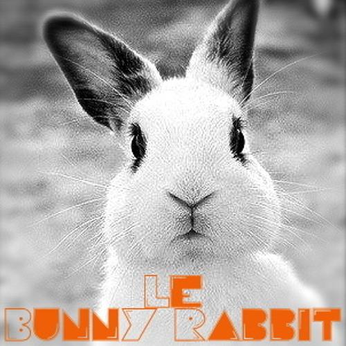 Le BunnyRabbit's avatar