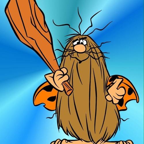 Sir Bizzle Esq.'s avatar