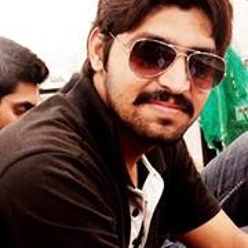 Noman Tahir 2's avatar