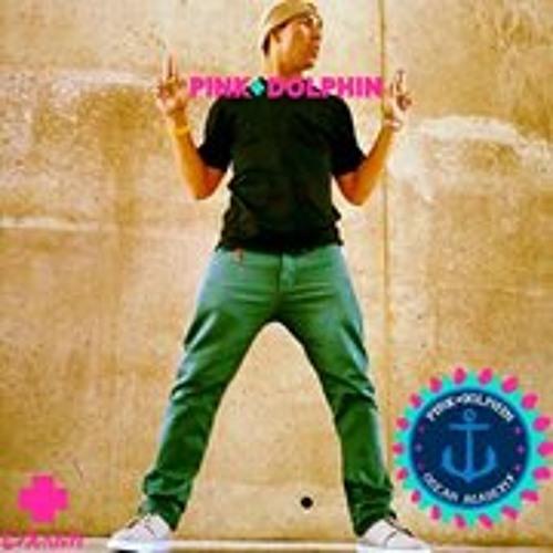 Adam Freas 1's avatar