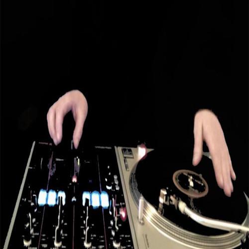 Nobodi da Vinylist's avatar