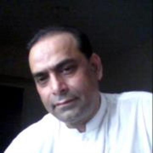 Navid Rehman 1's avatar