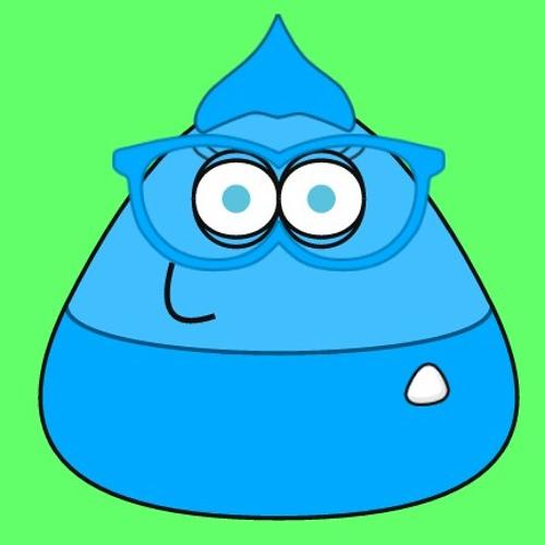 user205837482's avatar